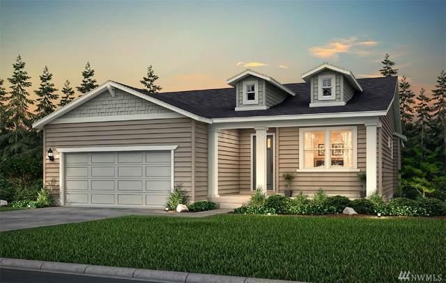 3472 Highpoint St 10-2, Enumclaw, WA 98022 (#1602581) :: Mike & Sandi Nelson Real Estate