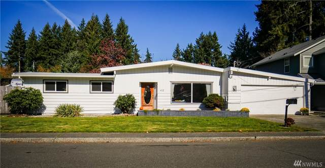 410 T St SE, Tumwater, WA 98501 (#1602601) :: Real Estate Solutions Group