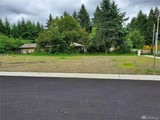 6932 Liberty Lane SW, Tumwater, WA 98512 (#1602603) :: NW Homeseekers