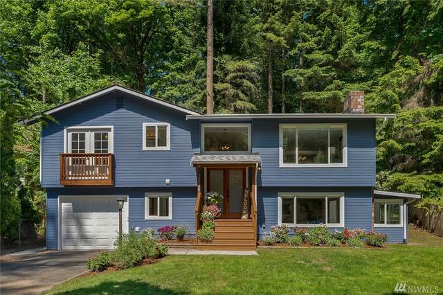15714 173rd Ave NE, Woodinville, WA 98072 (#1602623) :: Pickett Street Properties