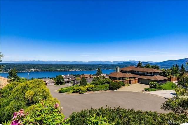 17656 SE 45th Ct, Bellevue, WA 98006 (#1602648) :: Better Properties Lacey