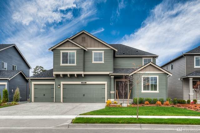 2903 Roan Dr #5002, Ellensburg, WA 98926 (#1602653) :: The Kendra Todd Group at Keller Williams