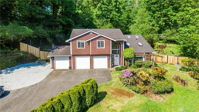 13814 Meadow Rd, Everett, WA 98208 (#1602668) :: The Kendra Todd Group at Keller Williams