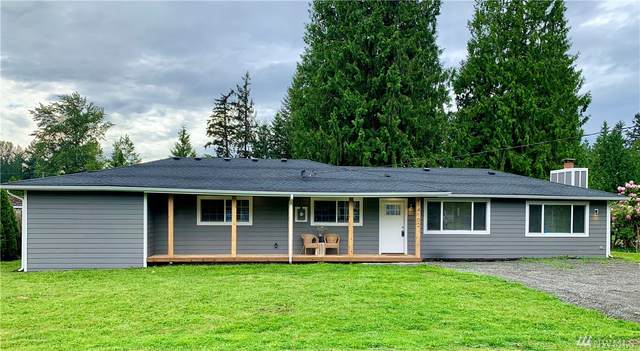 14102 47th Ave E, Tacoma, WA 98446 (#1602730) :: Keller Williams Western Realty