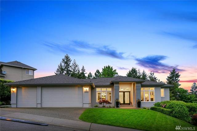 14420 SE 84th Street, Newcastle, WA 98059 (#1602742) :: Capstone Ventures Inc