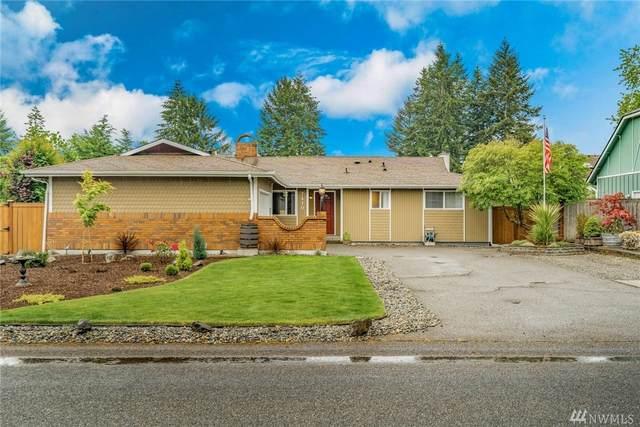 7410 91st Ave SW, Lakewood, WA 98498 (#1602753) :: NW Homeseekers