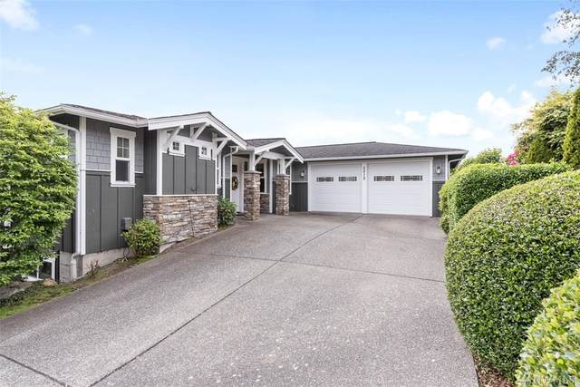 5213 Maritime Ct, Anacortes, WA 98221 (#1602802) :: The Shiflett Group