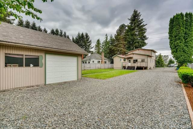 32808 3rd Ave, Black Diamond, WA 98010 (#1602818) :: Mike & Sandi Nelson Real Estate