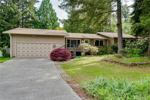 6774 Darla Lane SE, Port Orchard, WA 98367 (#1602822) :: Northern Key Team