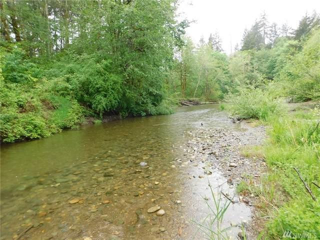 181 NE River Rd, Tahuya, WA 98588 (#1602849) :: NW Homeseekers