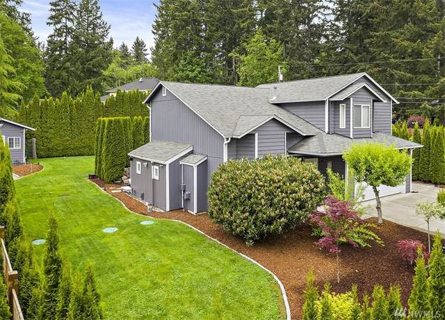 35607 42nd Place S, Auburn, WA 98001 (#1602864) :: The Kendra Todd Group at Keller Williams