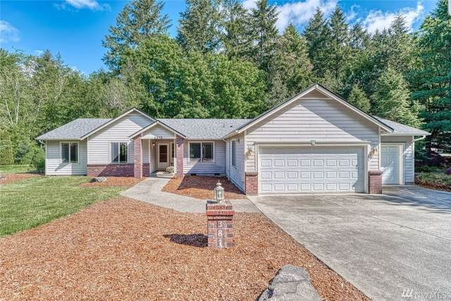 3815 62nd St Ct NW, Gig Harbor, WA 98335 (#1602870) :: Real Estate Solutions Group