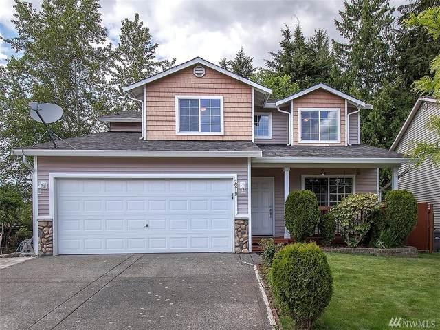 2219 188 Place SW, Lynnwood, WA 98036 (#1602875) :: McAuley Homes
