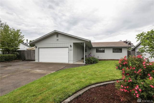 1535 31st Ave, Longview, WA 98632 (#1602880) :: Ben Kinney Real Estate Team