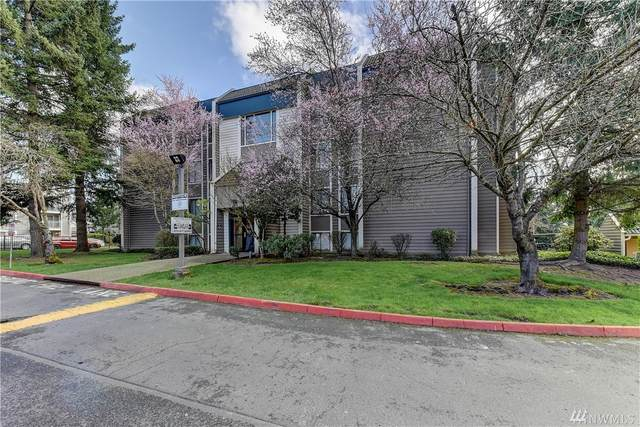611 SW 5th Ct A403, Renton, WA 98057 (#1602887) :: Northern Key Team