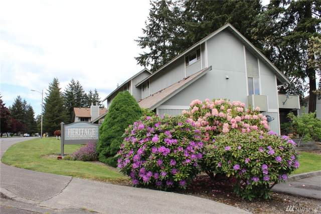 117 S 340th St B, Federal Way, WA 98003 (#1602925) :: Canterwood Real Estate Team
