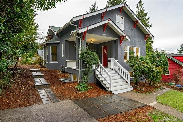 4719 46th Ave S, Seattle, WA 98118 (#1602937) :: Lucas Pinto Real Estate Group