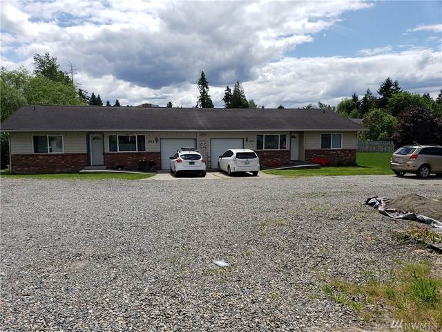 1713 Emerald St, Milton, WA 98354 (#1602960) :: Better Homes and Gardens Real Estate McKenzie Group