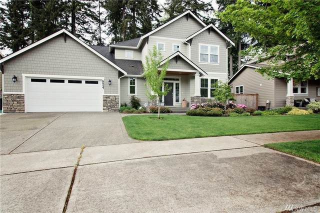 5517 Cheri Estate Dr SE, Olympia, WA 98501 (#1602970) :: Northwest Home Team Realty, LLC