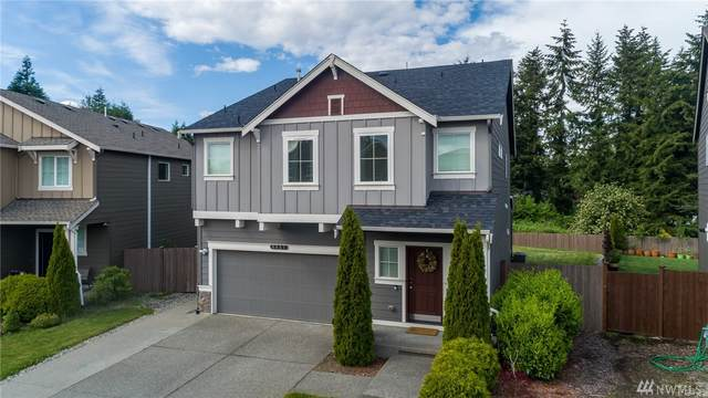 5033 40th St NE, Tacoma, WA 98422 (#1602972) :: Better Homes and Gardens Real Estate McKenzie Group