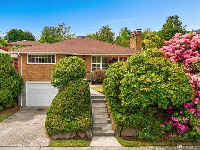 6553 37th Ave NE, Seattle, WA 98115 (#1602984) :: Real Estate Solutions Group