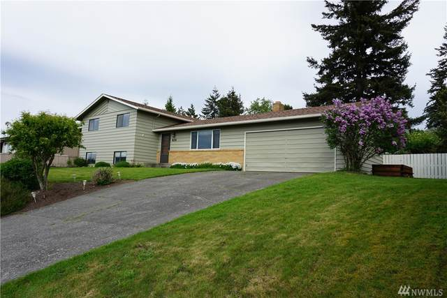 826 Queen St, Bellingham, WA 98229 (#1603011) :: The Royston Team