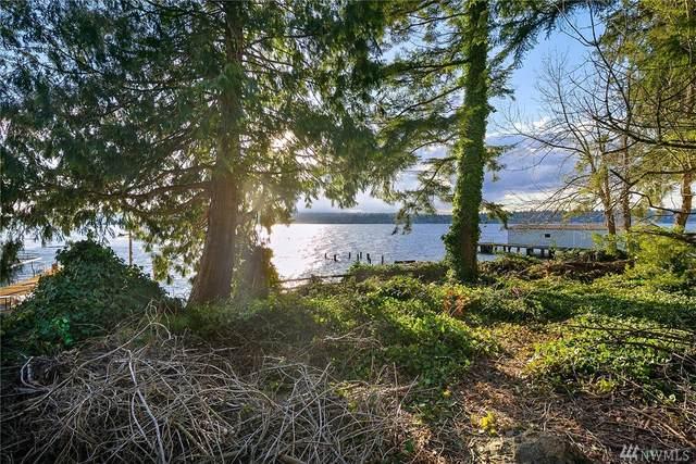 11677 Holmes Point Dr NE, Kirkland, WA 98034 (#1603019) :: NW Homeseekers