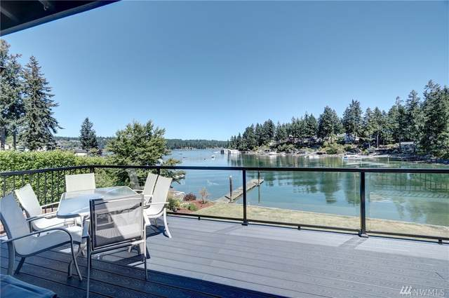 269 3rd Ave, Fox Island, WA 98333 (#1603051) :: Northern Key Team