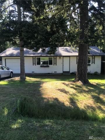 4369 Terrace Dr, Oak Harbor, WA 98277 (#1603058) :: Costello Team