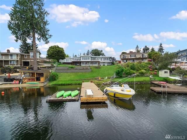 26808 138th Place SE, Kent, WA 98042 (#1603064) :: Lucas Pinto Real Estate Group