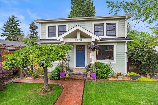 8120 9th Ave SW, Seattle, WA 98106 (#1603096) :: NW Homeseekers