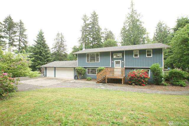 4400 Meridian Rd NE, Lacey, WA 98516 (#1603111) :: Liv Real Estate Group