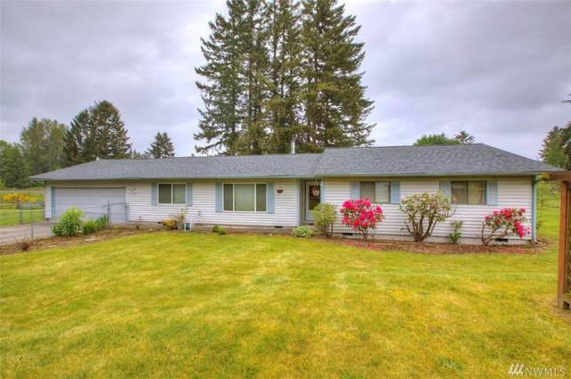 17205 49th Av Ct E, Tacoma, WA 98446 (#1603115) :: Costello Team