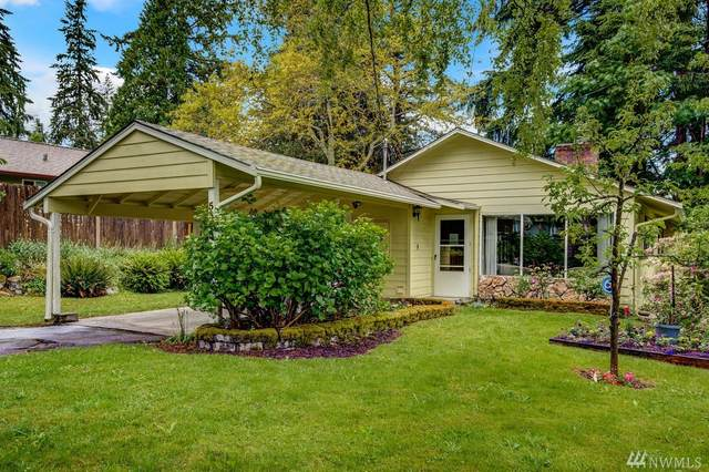 5315 216th St SW, Mountlake Terrace, WA 98043 (#1603126) :: Real Estate Solutions Group