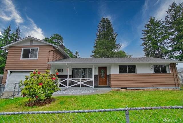 1515 118th St S, Tacoma, WA 98444 (#1603146) :: Real Estate Solutions Group