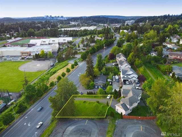 4478 Factoria Blvd SE, Bellevue, WA 98006 (#1603160) :: The Kendra Todd Group at Keller Williams