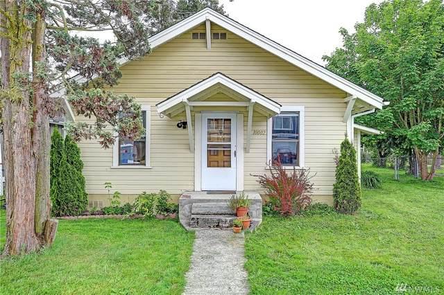 10002 272nd St NW, Stanwood, WA 98292 (#1603177) :: Pickett Street Properties