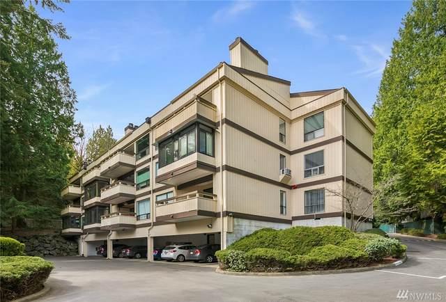 13739 15th Ave NE B10, Seattle, WA 98125 (#1603197) :: The Kendra Todd Group at Keller Williams