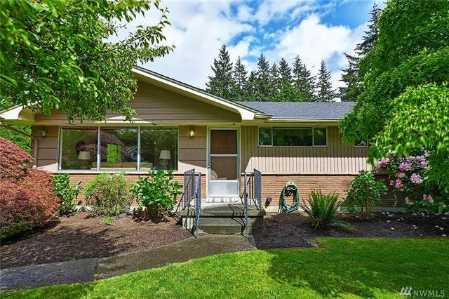 16018 Meridian Ave N, Shoreline, WA 98133 (#1603198) :: Northern Key Team