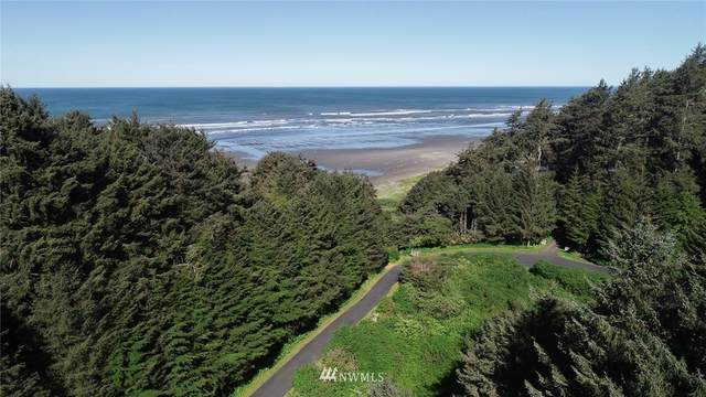 0 Marilyn Lane, Copalis Beach, WA 98535 (#1603215) :: Provost Team | Coldwell Banker Walla Walla