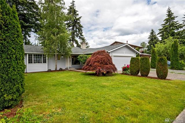 2656 SW 335th Place, Federal Way, WA 98023 (#1603222) :: KW North Seattle