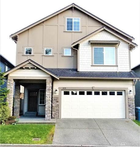 4818 155th Place SW #11, Edmonds, WA 98026 (#1603240) :: The Kendra Todd Group at Keller Williams