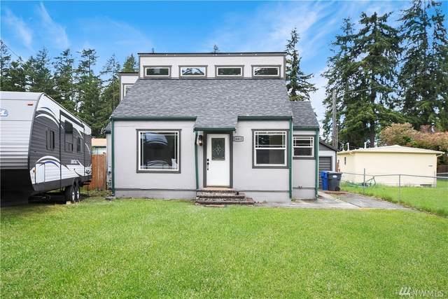 14410 Portland Ave SW, Tacoma, WA 98498 (#1603245) :: Keller Williams Realty