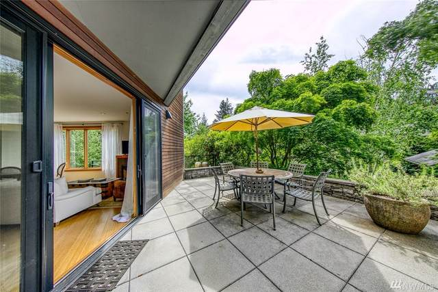 620 Vineyard Lane B 104, Bainbridge Island, WA 98110 (#1603251) :: Real Estate Solutions Group