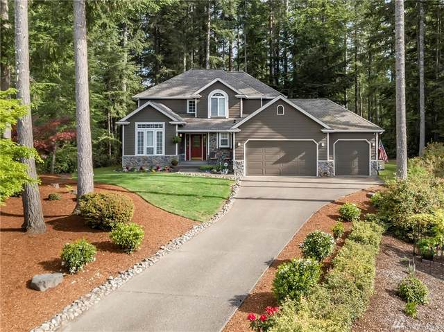 7348 Baltray Place SW, Port Orchard, WA 98367 (#1603258) :: Lucas Pinto Real Estate Group