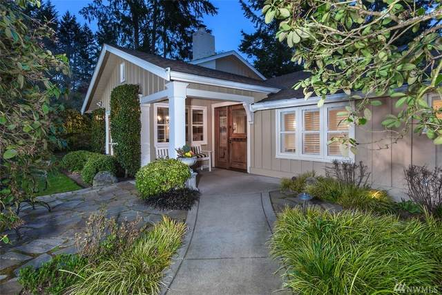 2120 102nd Place SE, Bellevue, WA 98004 (#1603267) :: The Kendra Todd Group at Keller Williams