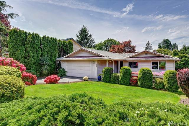 1034 4th Ave S, Edmonds, WA 98020 (#1603270) :: The Kendra Todd Group at Keller Williams