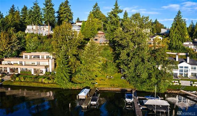 3818 E Mercer Wy, Mercer Island, WA 98040 (#1603273) :: Costello Team