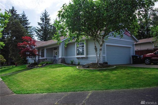 1416 Noble Firs Ct SE, Lacey, WA 98503 (#1603277) :: Keller Williams Western Realty
