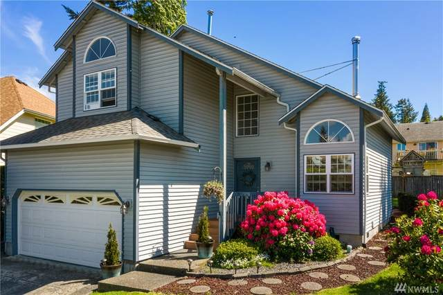 1317 Ethan Ct, Bellingham, WA 98226 (#1603279) :: The Kendra Todd Group at Keller Williams